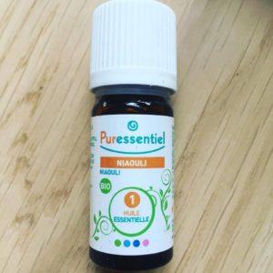 Se soigner avec l'huile essentielle de Niaouli