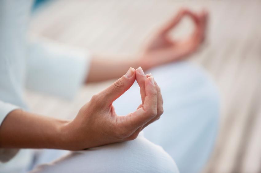 auto-hypnose et meditation guidée gratuite