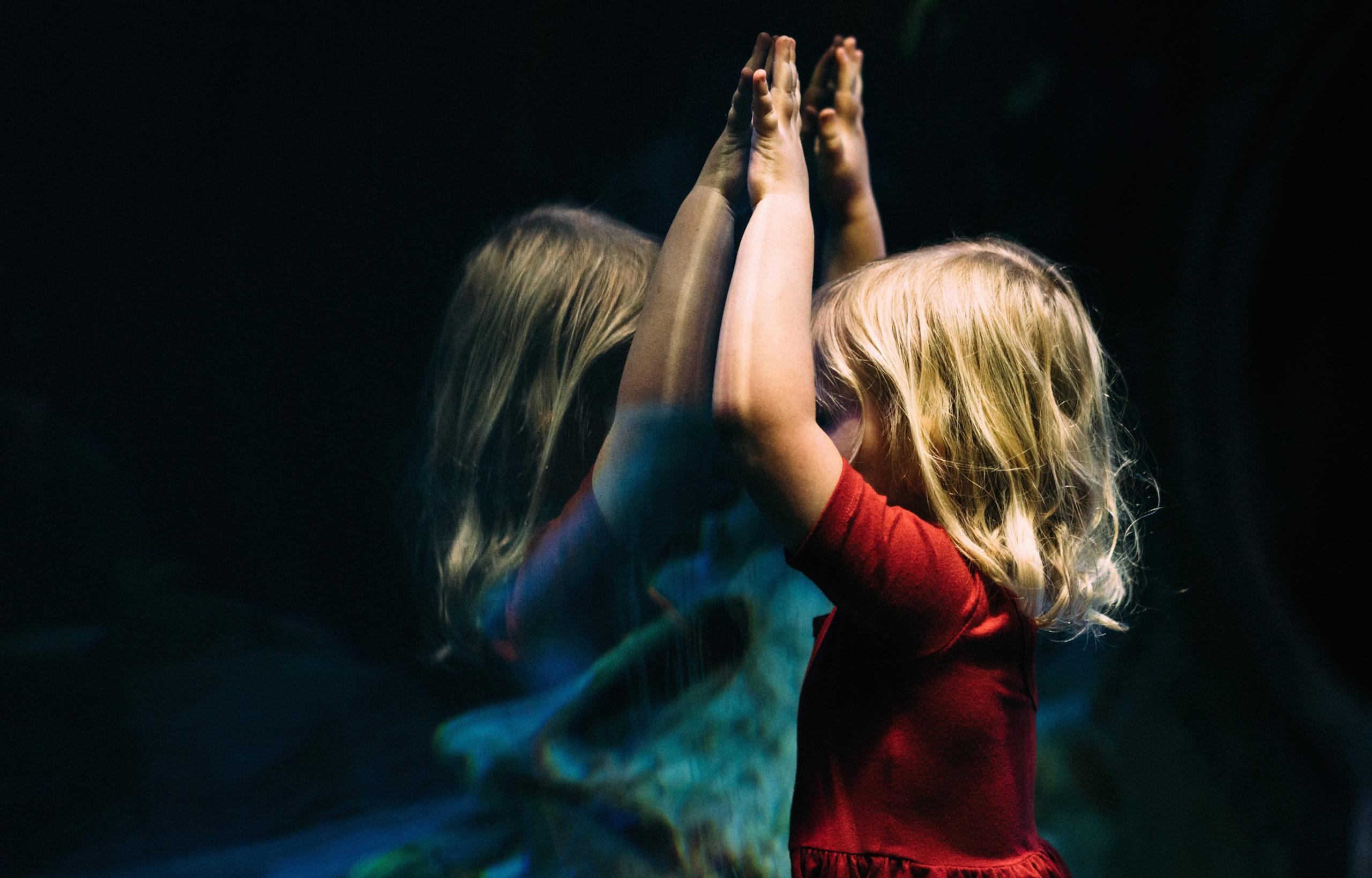 Guérir son enfant intérieur en Hypnose Therapeutique