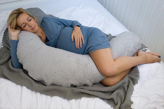 séance d'Hypnonatal pour femme enceinte, préparation à l'accouchement par l'Hypnose paris 75003