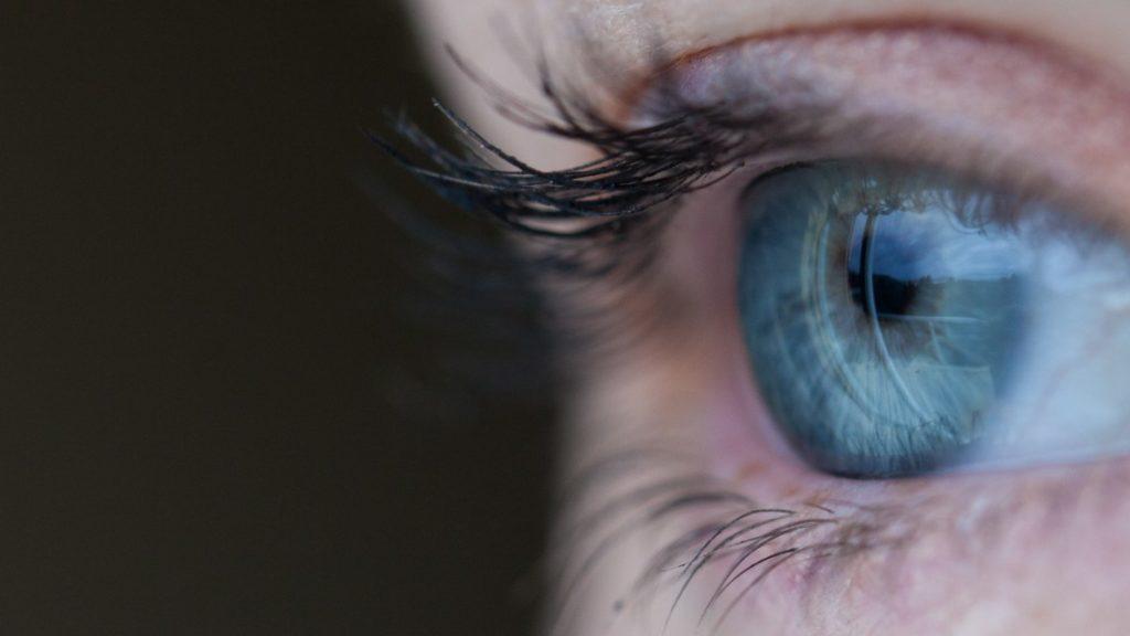 hypnose pour les traumatismes et anxiété à paris