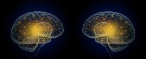 hypnose ritmo pour se libérer du stress post traumatique, angoisses, phobie à paris avec sarah chauliaguet