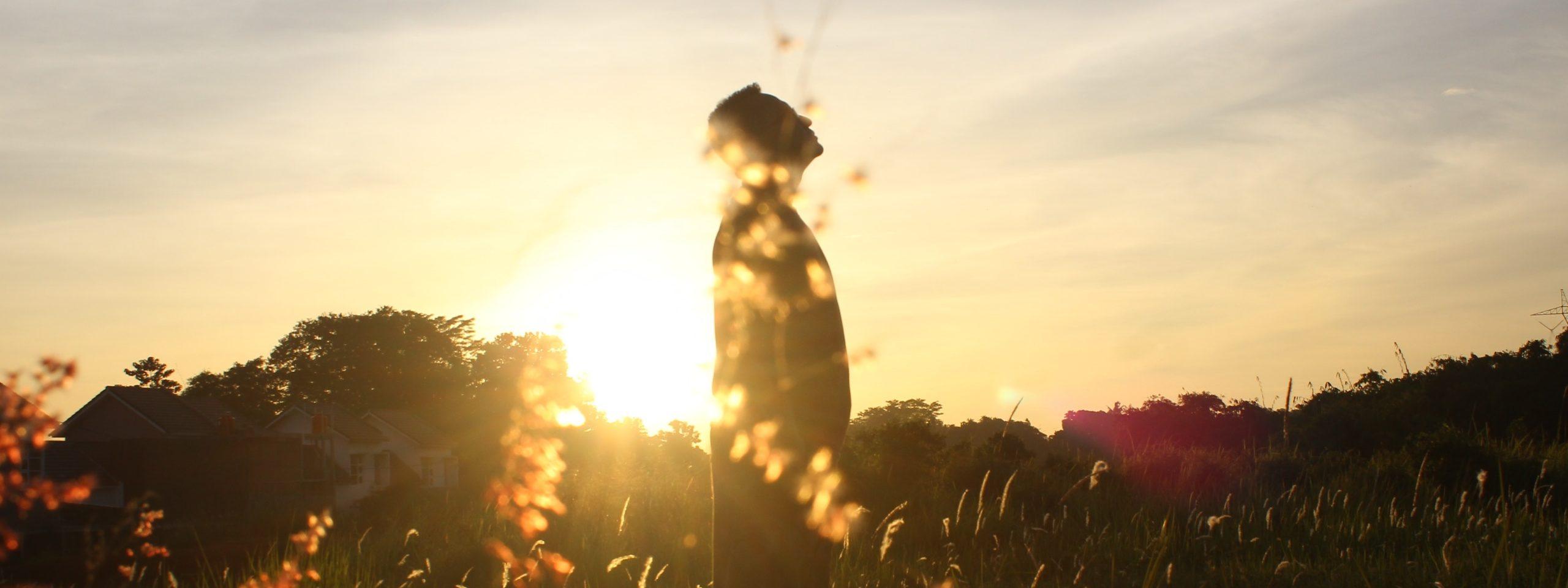 conseils anti deprime en medecine naturelle avec sarah chauliaguet