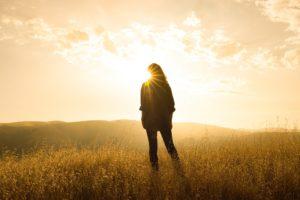 sortir de la depression en naturopathie